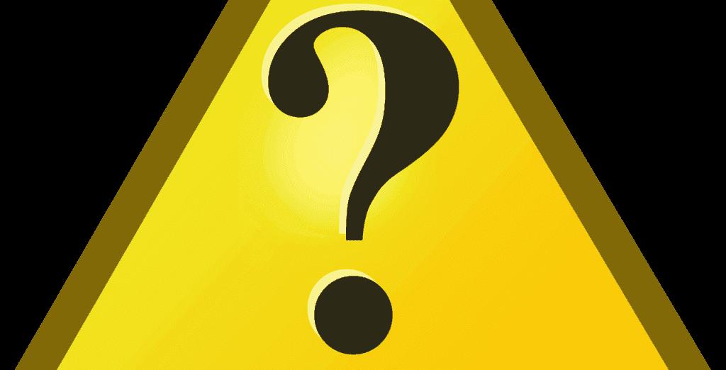 Fragen und Antworten zu Klapp Pavillons