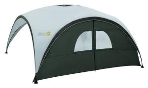 Shelter Sunwall