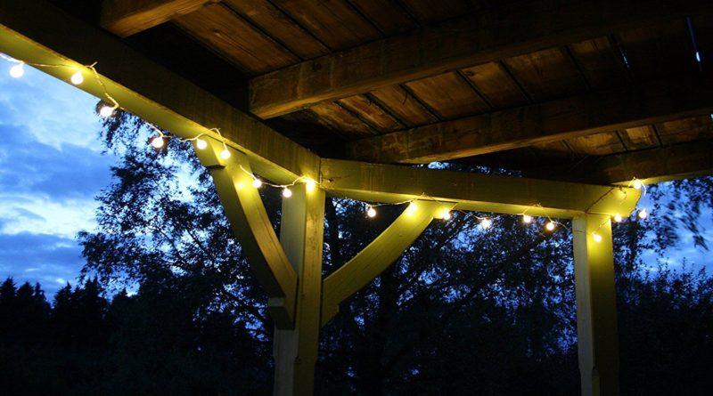beleuchtung-im-pavillon-compressor